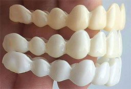 Don't be Instascammed - Cheap Smile Makeovers Cost The Most!