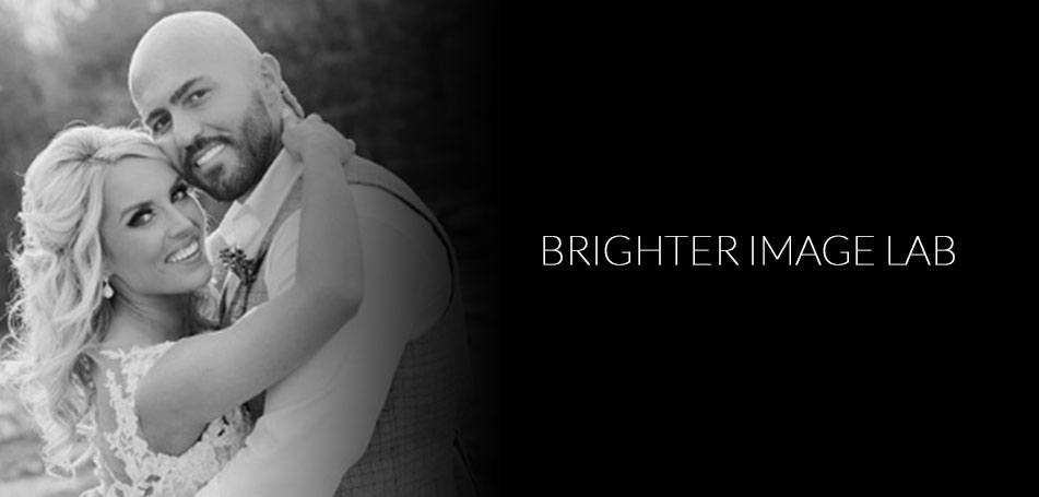 Get your smile ready for weddings, pictures, and special events with BIL Veneers from Brighter Image Lab